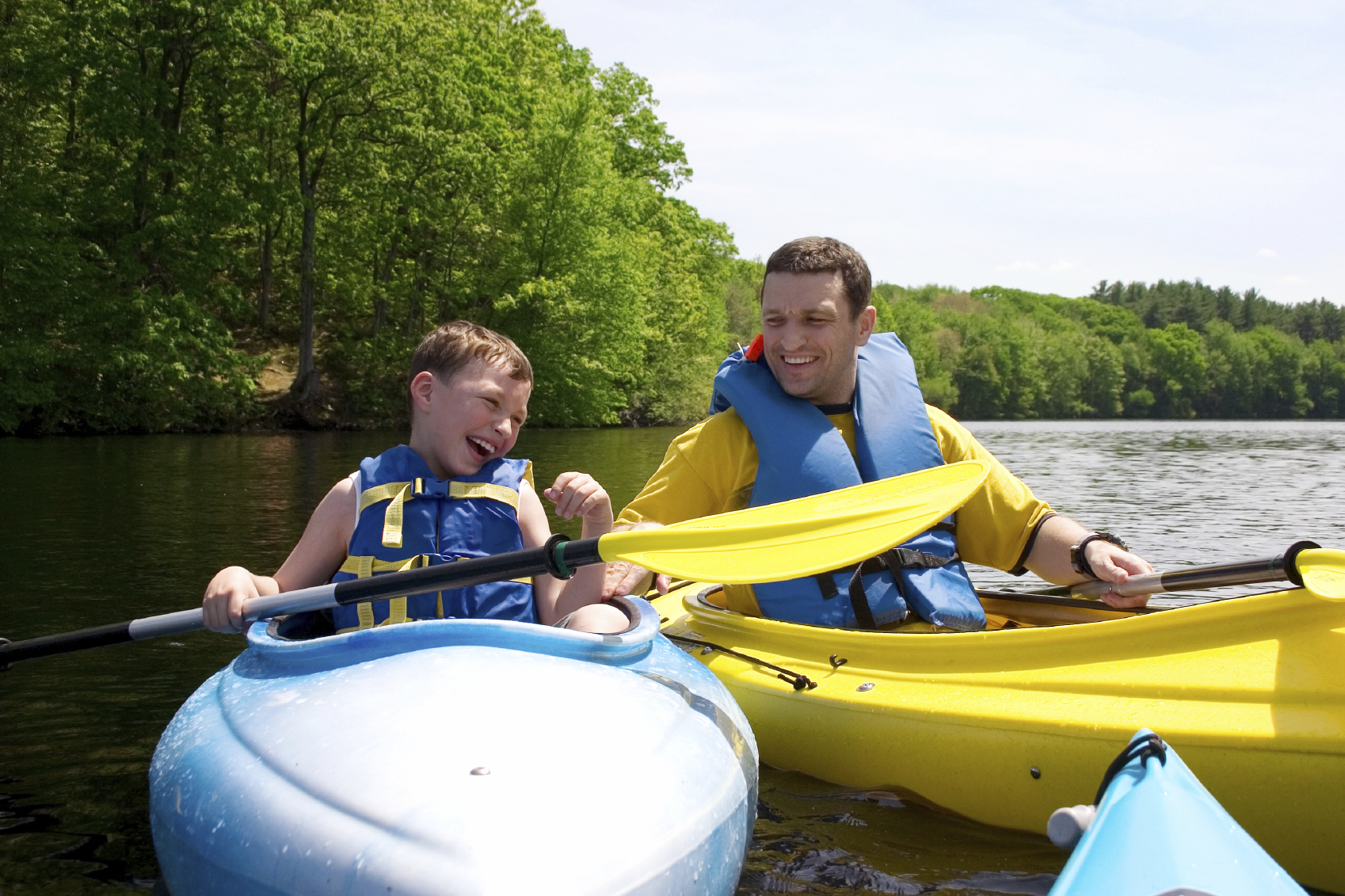 father_son_kayaking_Medium