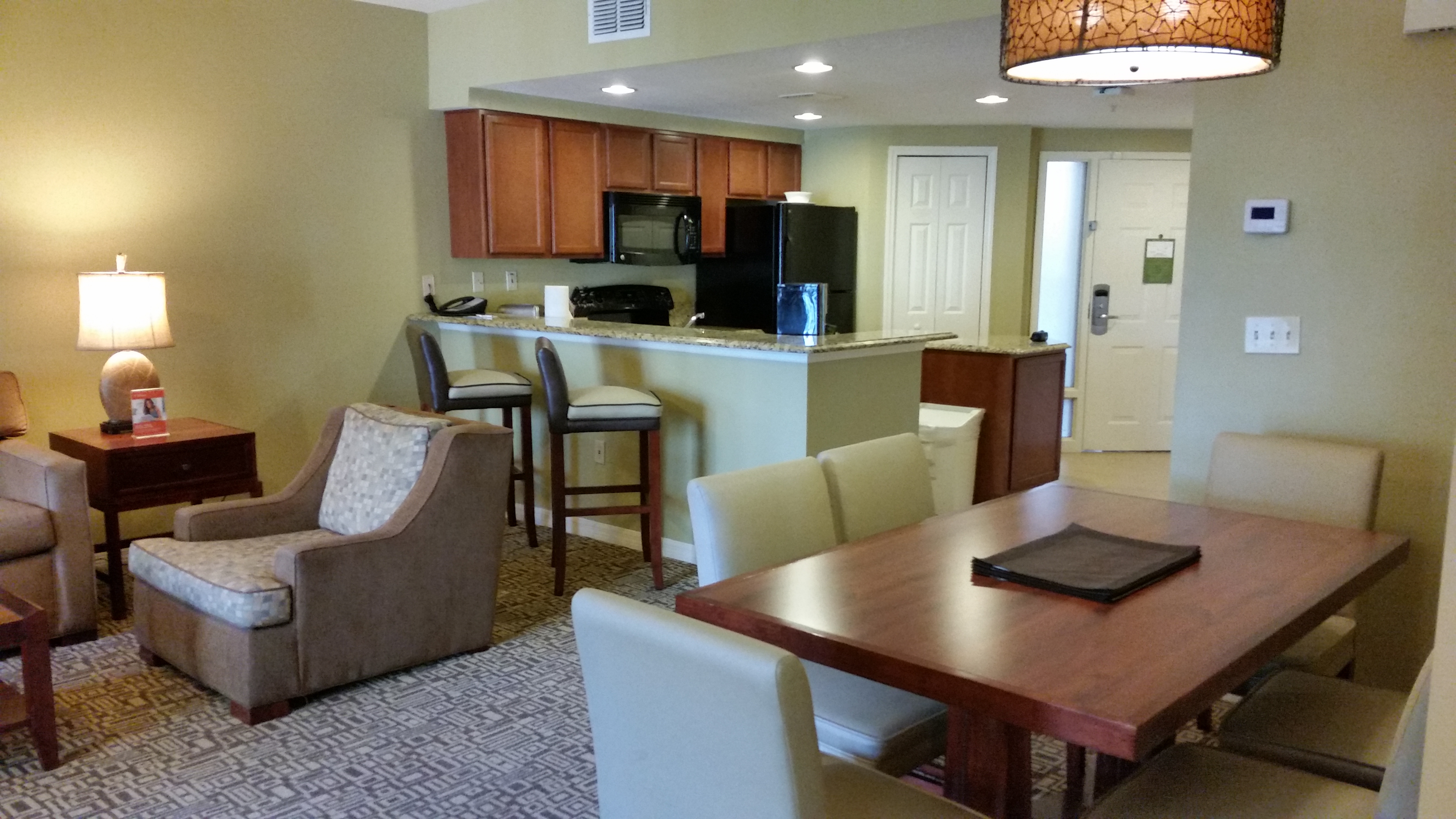 Cypress palms wyndham fabulous deal for Wyndham at home