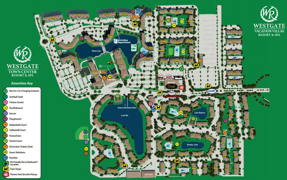 westgate resorts orlando map with Westgate Vacation Villas A Family Friendly Resort For As Little As 398 For The Week on ResortSuite moreover Westgate Vacation Villas A Family Friendly Resort For As Little As 398 For The Week also Will Mind Indulging Disney World Resort Orlando besides Photos likewise Hotel Review G34352 D1210925 Reviews Or10 Westgate Town Center Resort Spa Kissimmee Florida.