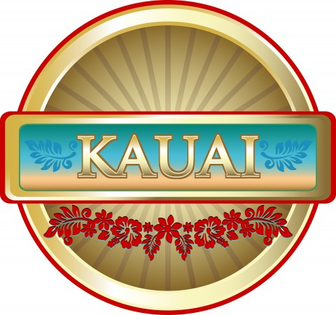 Kauai Timeshares For Sale