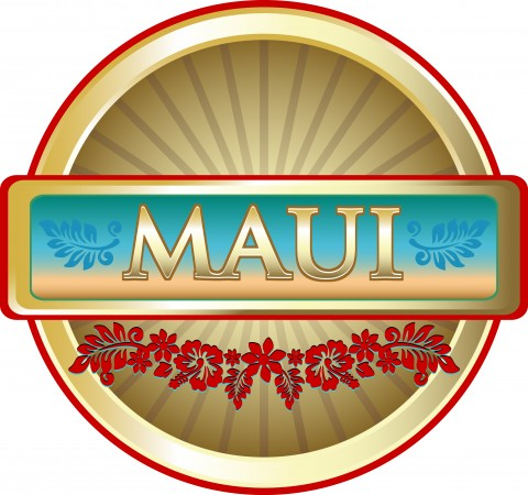 Maui Timeshares For Sale