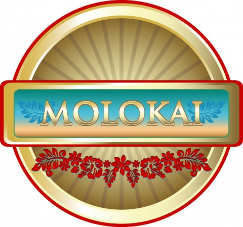 Molokai Timeshares For Sale