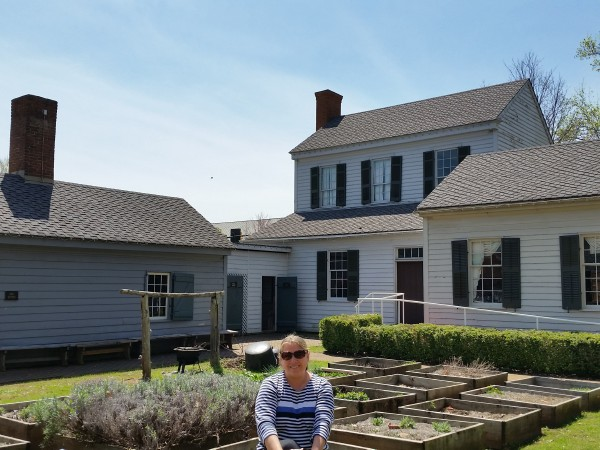 600x450Alabama Constitution Village debbie