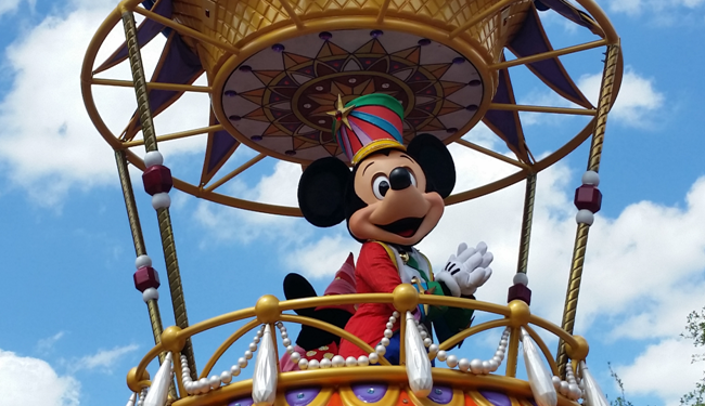 Discount Theme Park Tickets and Other Attractions Nationwide